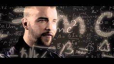 KOLLEGAH - Universalgenie (Official HD Video)