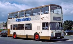 South Yorkshire PTE: 2133 location not recorded… South Yorkshire Transport, First Bus, Sheffield City, Bus Coach, Busses, Public Transport, Coaches, Pinterest Marketing, Media Marketing