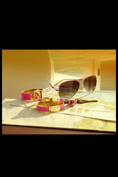Michael Kors ..summer hot
