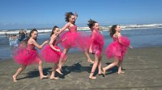 Bailarina. #daminha #debutante #princesa #vestidorosa