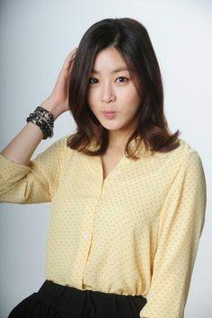 Kang sora von 2014