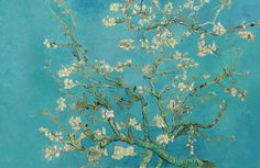 Almond-Blossom-by-Van-Gogh-wallpaper