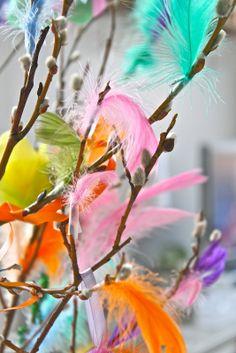 "finnish spring traditions: ""virpomisvitsa"". Eleonooras hygge-blog"