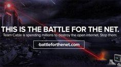 """Διαμαρτυρία κατά αργής σύνδεσης στο Internet οργανώνουν οι μεγάλες διαδικτυακές εταιρίες! - http://www.secnews.gr/archives/83114 -  Όλες οι μεγάλες εταιρίες του διαδίκτυου, μαζί και με μικρότερες ιστοσελίδες, έχουν ενωθεί σε μια συμβολική διαμαρτυρία για να μην γίνει """"αργό"""" το �"""