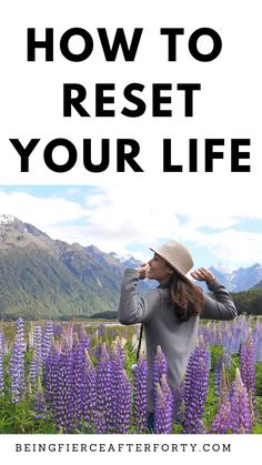 The personal development tips on how to develop resilience, how to have a growth mindset, finding yourself, how to better yourself, taking care of yourself, finding self worth, personal growth, midlife women and happiness, how to get unstuck in life and transform your life. #personaldevelopmentips #selfimprovementtips #Lifecoachingtools #developyourself Troubled Relationship, Relationship Advice, Positive Mind, Positive Thoughts, Life Coaching Tools, Learning To Say No, Girl Life Hacks, Self Compassion, Transform Your Life