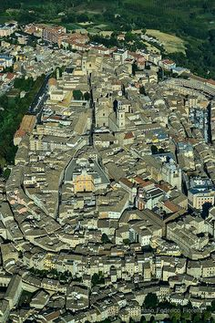 Macerata Italia #lemarche