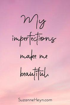 inspirational quotes self love self care meditation spirituality happiness depression anxiety self improvement self help namaste yoga mindfulness