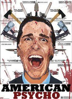 #horror #movies