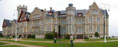 Cantabria en 5 días