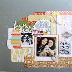 fun shots {Main Kit Only} by NicoleH at Studio Calico