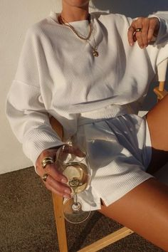 Adrette Outfits, Cute Casual Outfits, Fashion Outfits, Party Fashion, Fall Outfits, Fashion Shoes, Fashion Weeks, Fashion Jewelry, Photoshoot Fashion