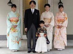 Royalty of Japan - Google 検索