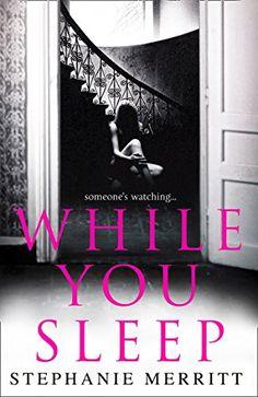 While You Sleep by Stephanie Merritt https://www.amazon.co.uk/dp/B071W44JHK/ref=cm_sw_r_pi_dp_U_x_uuboAbB9TX00P