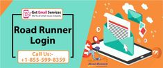 All your queries related to Roadrunner Webmail and Roadrunner Email Login is summed up into a handy guide. Aol Email, Email Service Provider, Road Runner, Gossip, Insight
