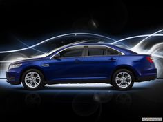 In order to keep your Ford Taurus running at its best check out the 2013 Ford Taurus factory service maintenance schedules Patriot Ford has available online.  If you have any questions please let us know.  Don't miss your next scheduled maintenance!! Patriot Ford is your local Norman Ford Taurus service center For additional pricing and availability in Norman for a 2013 Ford Taurus please visit the links below for additional availability and pricing.  http://www.patriotfo