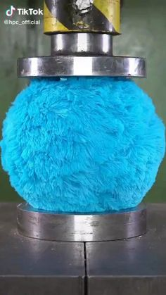 Slime Videos, Prank Videos, Food Videos, Oddly Satisfying Videos, Satisfying Things, Rainbow Slime, Super Cool Stuff, Slime And Squishy, Slime Craft
