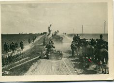 One Officers Album Russia 1941
