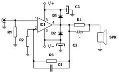 4 Way Switch Plate additionally 2 Single Pole Switches Diagram likewise 3 Way Switch Wiring Diagram For A Table L besides Halogen Socket Wiring Diagram also Wiring Diagram For 4 Gang Light Switch. on wiring a 2 gang dimmer switch diagram