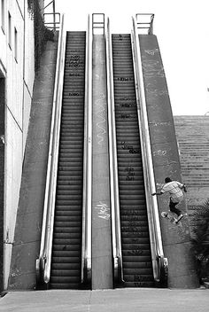 Creative Photography, Arborvitae, White, Skateboarding, and Black image ideas & inspiration on Designspiration Skateboard Ramps, Skateboard Pictures, Skates, White Photography, Street Photography, Sport Photography, Travel Photography, Skate Photos, Skate And Destroy
