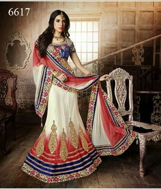 Buy Online Indian Suits and Sarees For Orders and Queries please Whatsapp on +919714569410 Or DM me. Limited offer. hurry Price : Rs.6252 INR/ $106 USD + Shipping #pihufashion #fashion #indian #desistyle