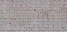 Textures Texture seamless   Rustic bricks texture seamless 00243   Textures - ARCHITECTURE - BRICKS - Facing Bricks - Rustic   Sketchuptexture