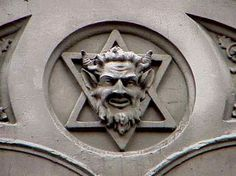 Kalendarz Okultystyczni : Masoneria i Illuminati - Historia Zakazana