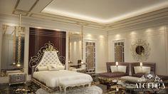 ALGEDRA Interior Design (Dubai)