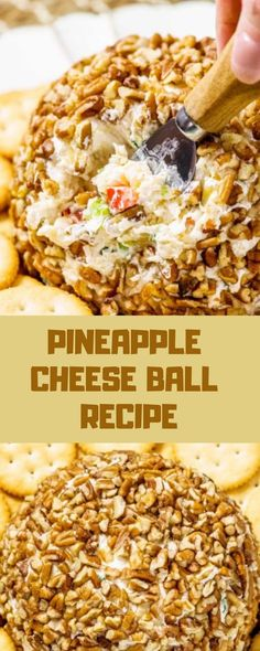 All Posts - Delicious Kraft Recipes Kraft Recipes, Beef Recipes, Snacks Recipes, Cake Ingredients, Cheese Ball Recipes, Appetizer Recipes, Red Onion Jam, Whipped Cream Cheese, Recipes