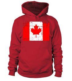 T shirt  FLAG OF CANADA Leaf 150 Year 1867-2017 Anniversary T-Shirt  fashion trend 2018 #tshirt, #tshirtfashion, #fashion