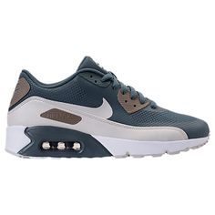 6f080b8b1960 Men s Nike Air Max 90 Ultra 2.0 Casual Shoes