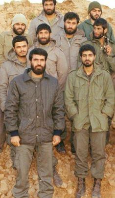 Real Hero, My Hero, Supreme Leader Of Iran, Persian Warrior, Imam Hussain Wallpapers, Qasem Soleimani, Apps For Teachers, Islamic Quotes Wallpaper, Shia Islam