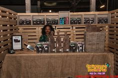 Biltong Boutique  http://citysightseeing-blog.co.za/2014/10/15/a-new-market-in-town-johannesburg/