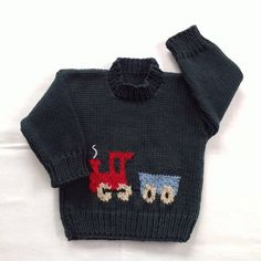 765797b2b 41 Best Toddler knitwear