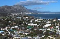 Image result for hermanus south africa