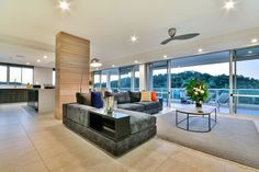 Yacht Harbour 3 Premium, Luxurious, Ultimate Quality 4 Bedroom 4 Bathroom Holiday Apartment Hamilton Island Australia, Japan, Indonesia Accommodation
