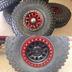 Bfg, Wheels And Tires, Jeeps, Offroad, Monster Trucks, Instagram Posts, Off Road, Jeep