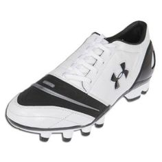 Under Armour Dominate FG Soccer Cleat Mens Under Armour, Soccer Cleats, Cute Shoes, Converse, Sneakers, Men, Fathers, Google, Happy