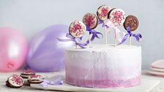 Baking, Sweet, Party, Desserts, Food, Candy, Tailgate Desserts, Deserts, Bakken