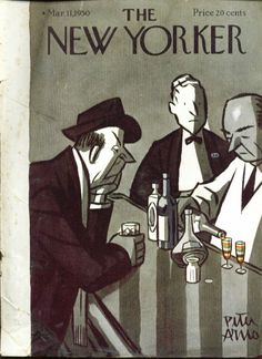 The-New-Yorker-Cover-23