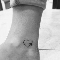 pilottattoo Tatuaggi A Tema Viaggio, Tatuaggi Girly, Tatuaggi Sui Sogni,  Piccoli Tatuaggi