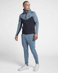 35e90e0af2d 14 beste afbeeldingen van Nl tijdschrift - Man fashion, Man style en ...