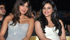 Priyanka touched by my singing: Parineeti – Gossip Movies