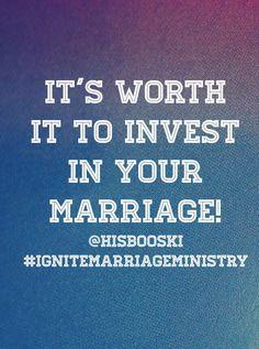 #IgniteMarriageMinistry #Marriage #Wedding #atl #foodie #love #faith #God #Jesus #quote #quoteoftheday #pray