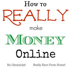 I am a real work at home mom making money online! CLICK HERE http://writedge.com/im-a-mom-making-money-online/ #make #money #online