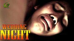 शादी की रात - Wedding Night - Real face of love - Hindi Hot Short Film 2015