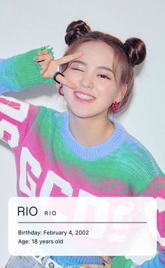Pop Hair, Typical Girl, Japanese Girl Group, Girls Life, Kpop Girls, Girl Hairstyles, Are You Happy, My Girl, Rio