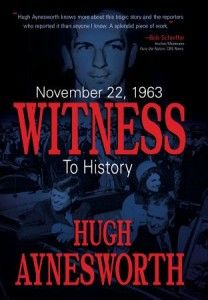 "Read ""November 1963 Witness to History"" by Hugh Aynesworth available from Rakuten Kobo. On November science and aerospace reporter Hugh Aynesworth had the day off. He was not among the cadre of repo. Kennedy Assassination, 22 November, John Fitzgerald, Clear Eyes, Jfk, Book Publishing, Book Lists, Book Review, The Book"