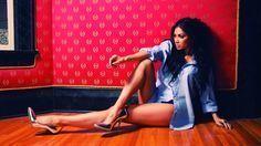 Olá, Tudo Bem? Como ficar ainda mais bonita? Compre Lingeries Femininas Online, conforto e qualidade na Loungerie  http://www.ofertasimbativeisbrasil.com/roupas-intimas-femininas/
