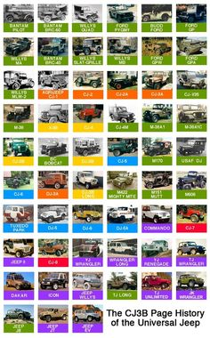 ThanksJeep Spotter awesome pin