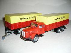 Corgi Toys, Old Toys, Rc Cars, Volvo, Vintage Toys, Hot Wheels, Denmark, Diecast, Nostalgia